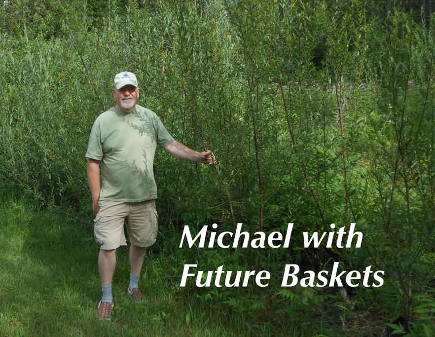 future baskets